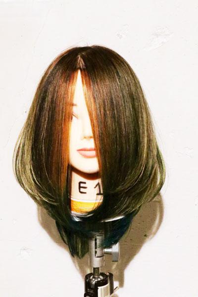 ichico2